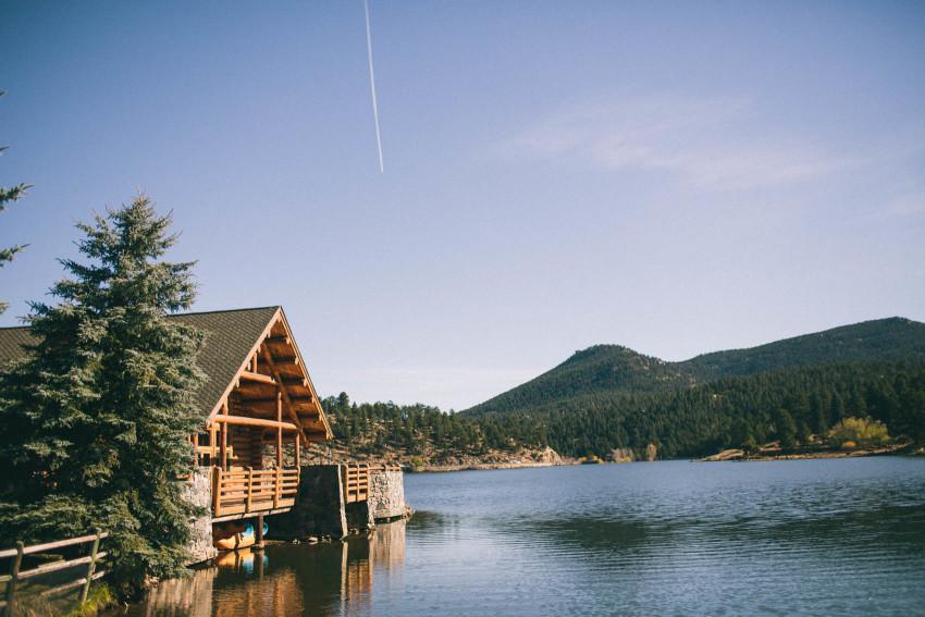 003 Evergreen Lake House Wedding Photographer