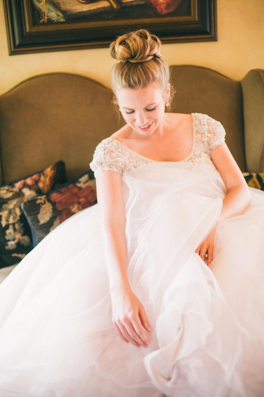 004_Crested Butte Wedding Photographer Secret Stash Woods Walk Ceremony Jamie Blue Bird Events Boho Epic Stars