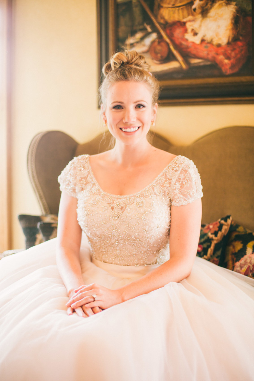 006_Crested Butte Wedding Photographer Secret Stash Woods Walk Ceremony Jamie Blue Bird Events Boho Epic Stars