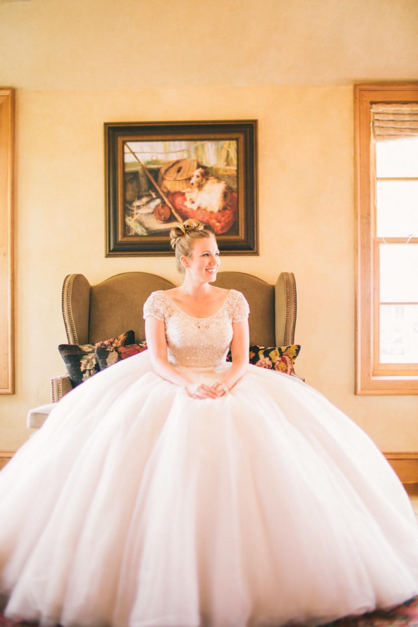 007_Crested Butte Wedding Photographer Secret Stash Woods Walk Ceremony Jamie Blue Bird Events Boho Epic Stars