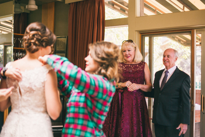 008 Evergreen Lake House Wedding Photographer