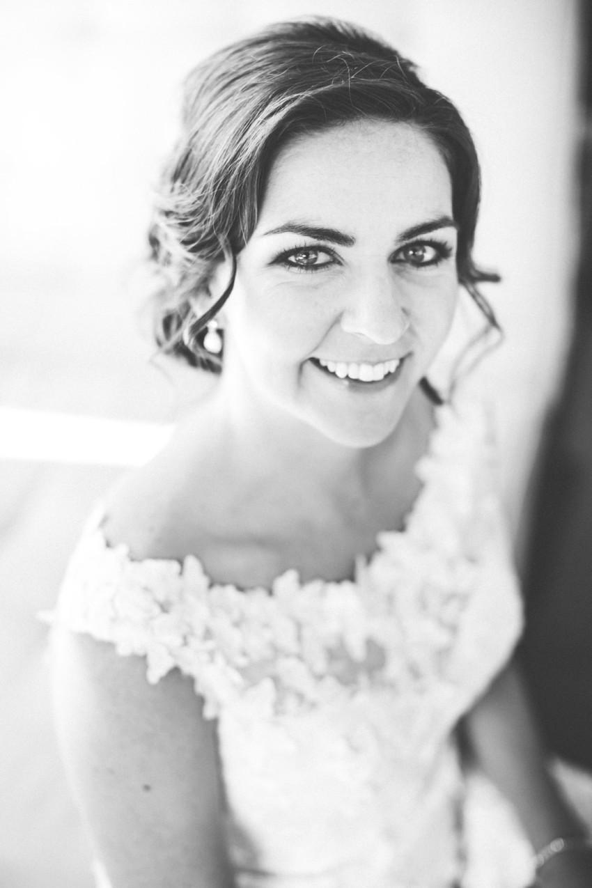 009 Evergreen Lake House Wedding Photographer classic bridal portrait