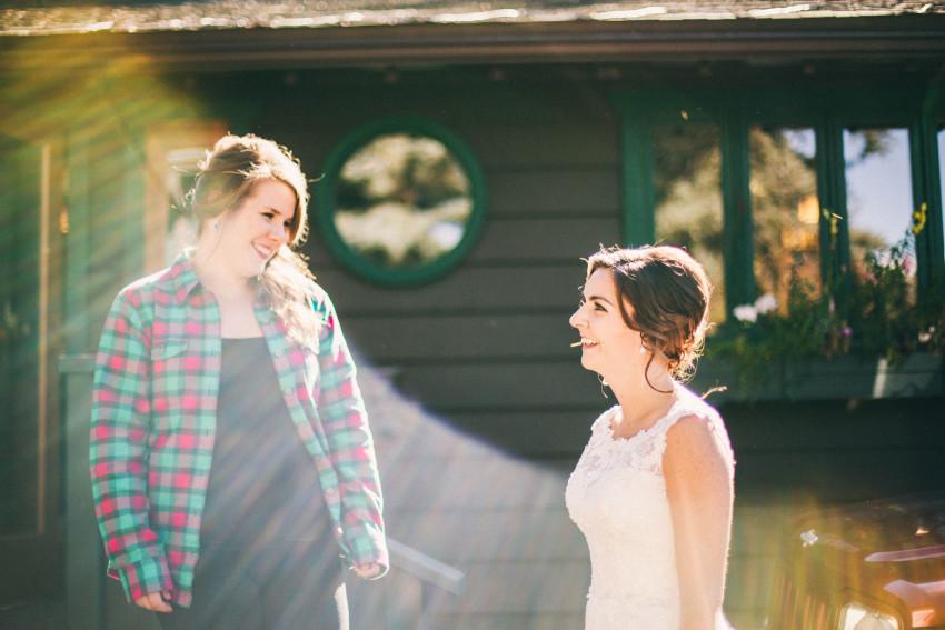 010 Evergreen Lake House Wedding Photographer