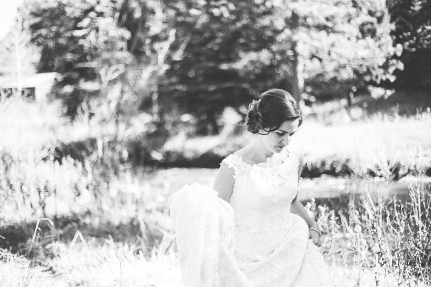 011 Evergreen Lake House Wedding Photographer