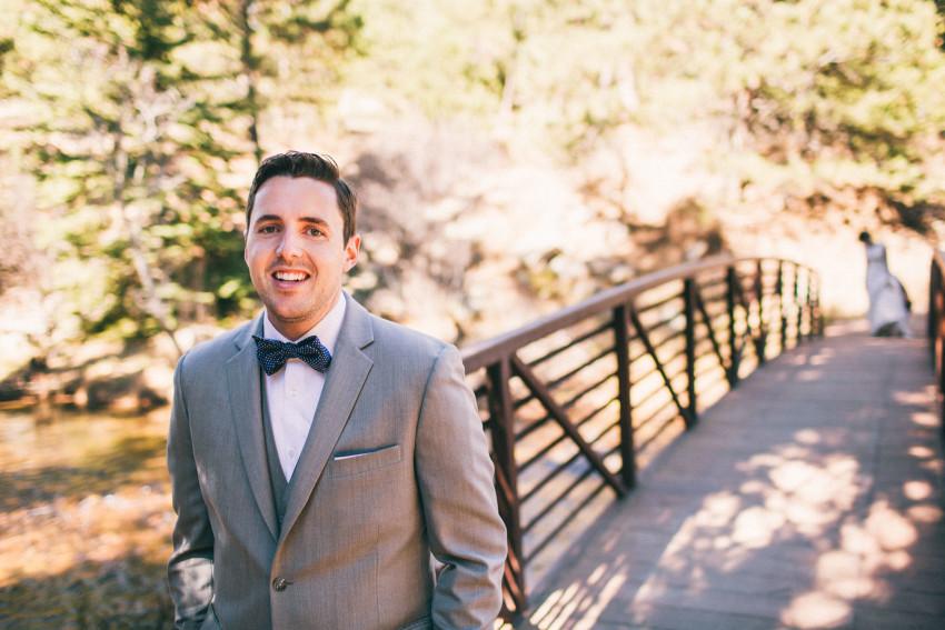 013 Evergreen Lake House Wedding Photographer