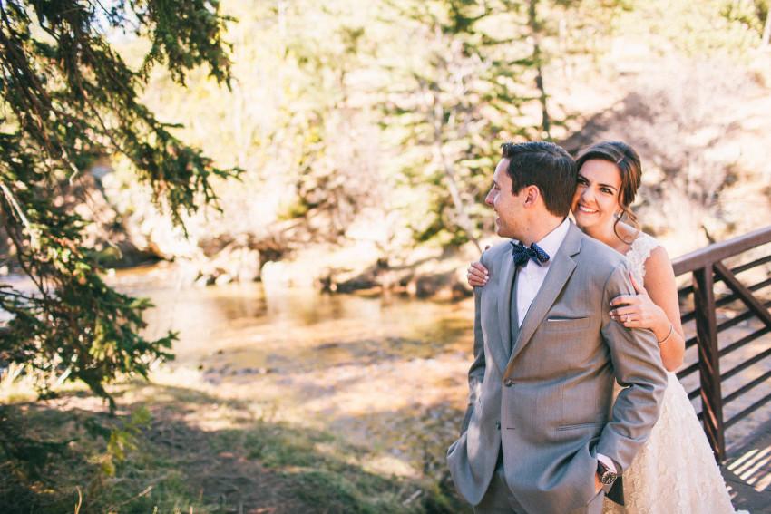 014 Evergreen Lake House Wedding Photographer