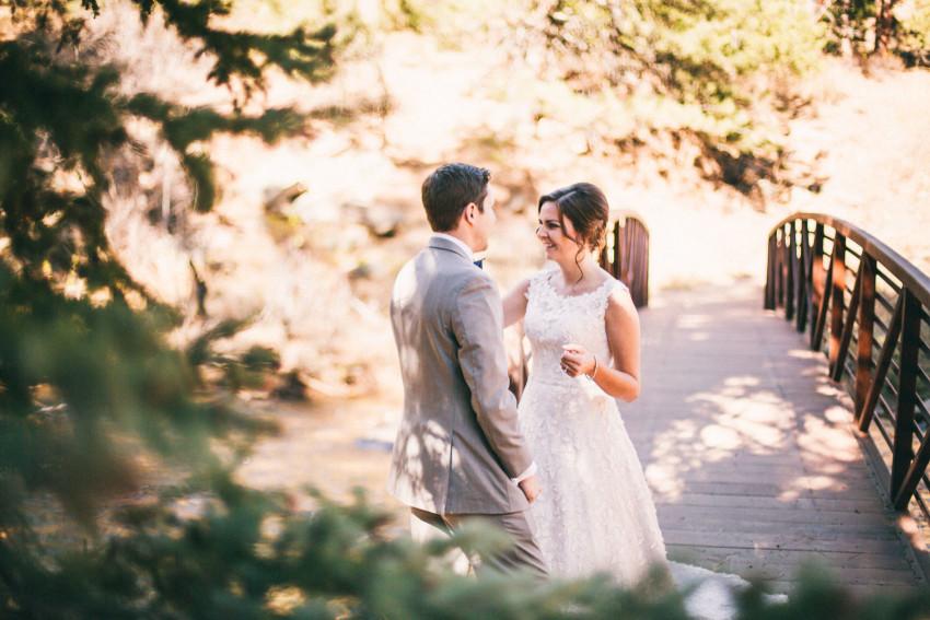 015 Evergreen Lake House Wedding Photographer