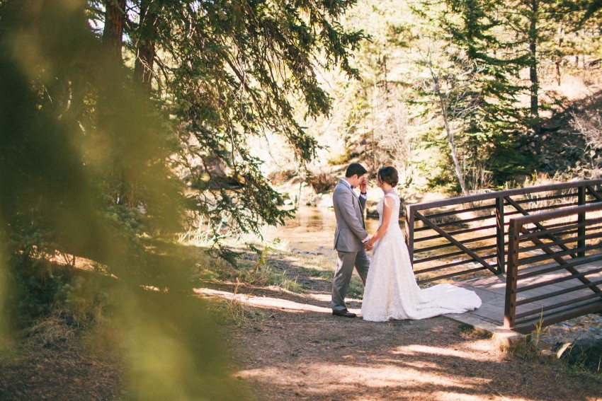 016 Evergreen Lake House Wedding Photographer