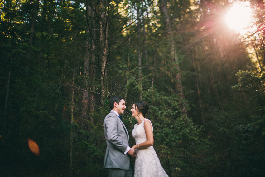017 Evergreen Lake House Wedding Photographer