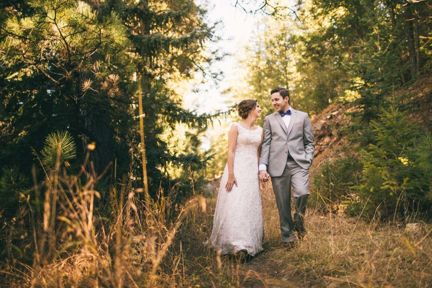 018 Evergreen Lake House Wedding Photographer