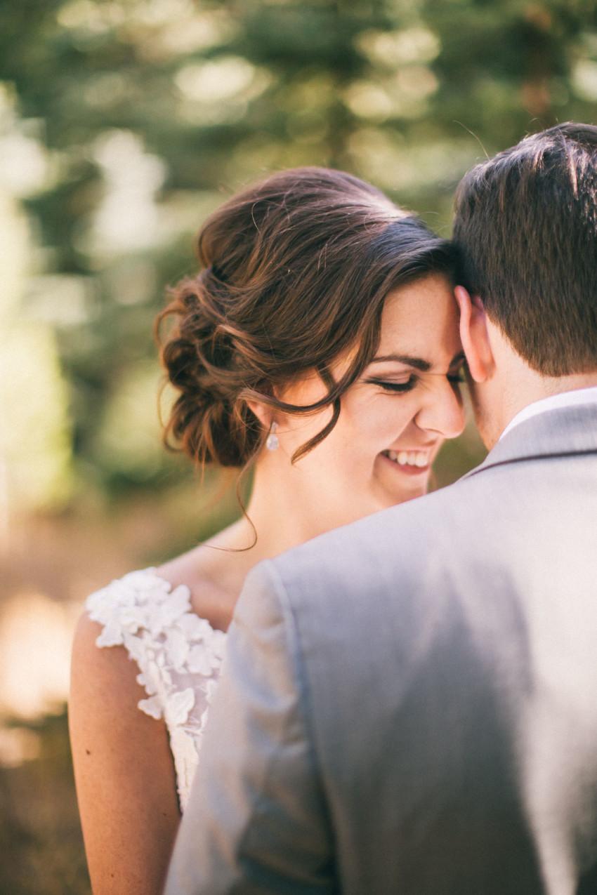 020 Evergreen Lake House Wedding Photographer bride and groom portrait