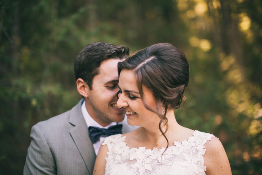 021 Evergreen Lake House Wedding Photographer bride and groom portrait