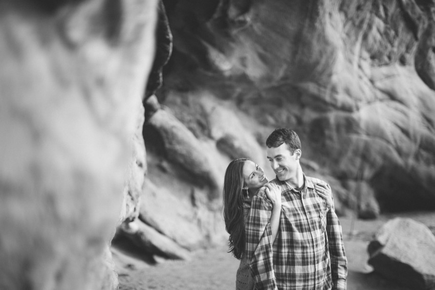 022 Nikki Chris Engagement Red Rocks