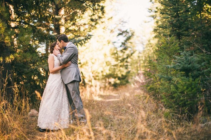 024 Evergreen Lake House Wedding Photographer