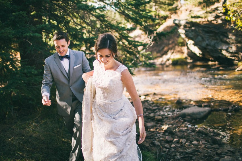 026 Evergreen Lake House Wedding Photographer