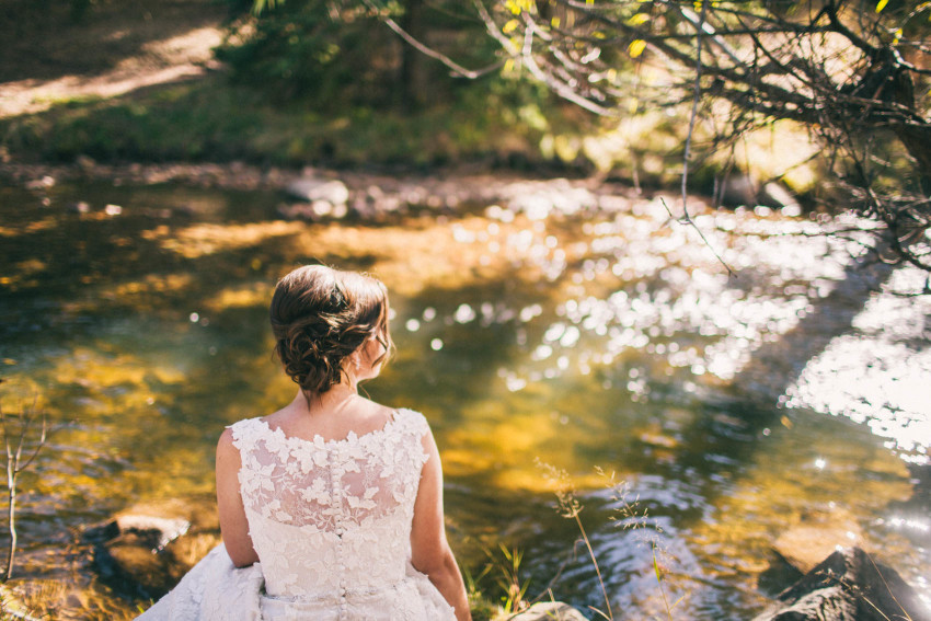 027 Evergreen Lake House Wedding Photographer