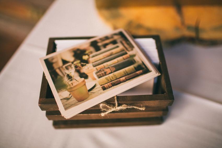 033 Evergreen Lake House Wedding Photographer
