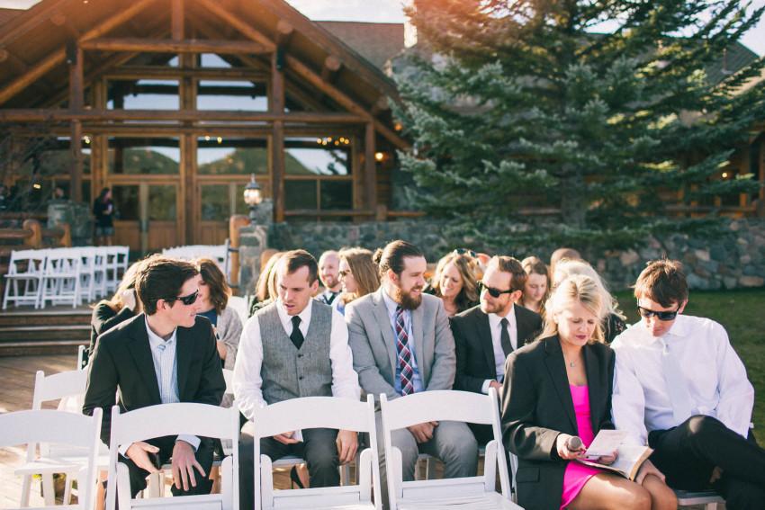 041 Evergreen Lake House Wedding Photographer