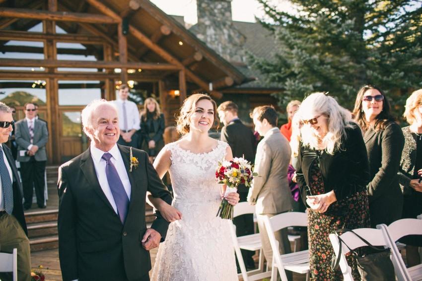 043 Evergreen Lake House Wedding Photographer