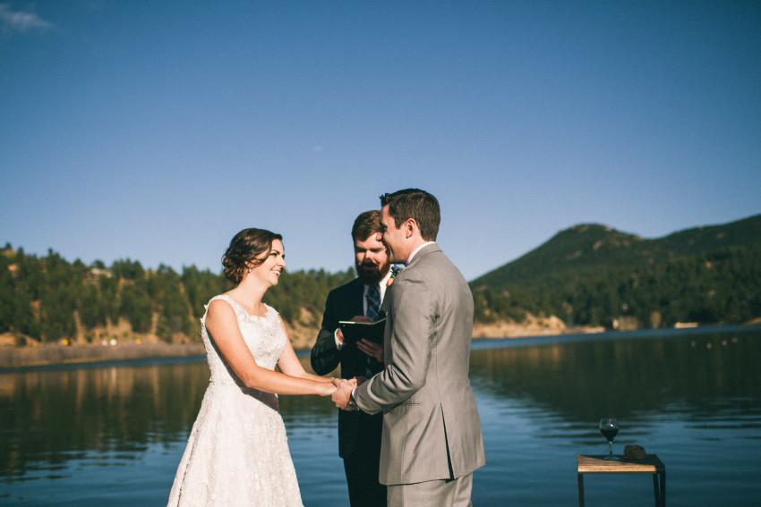 044 Evergreen Lake House Wedding Photographer