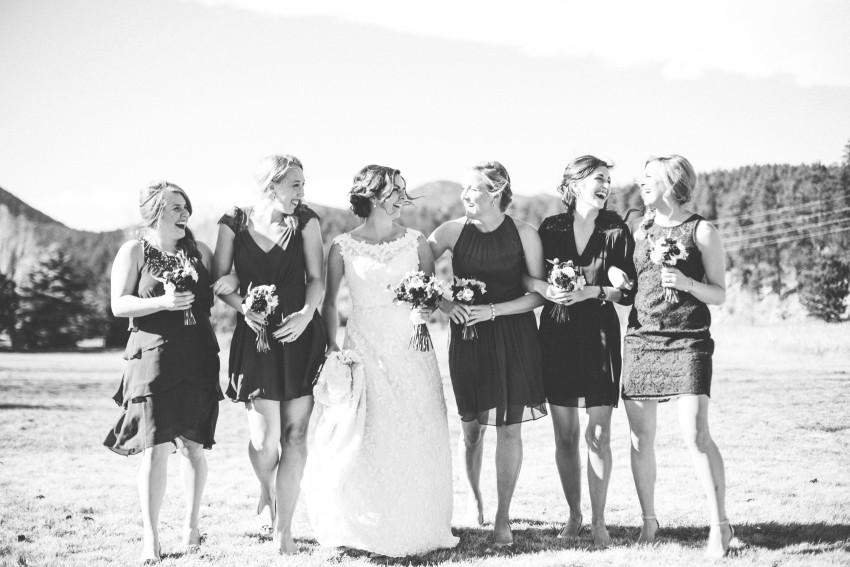 048 Evergreen Lake House Wedding Photographer