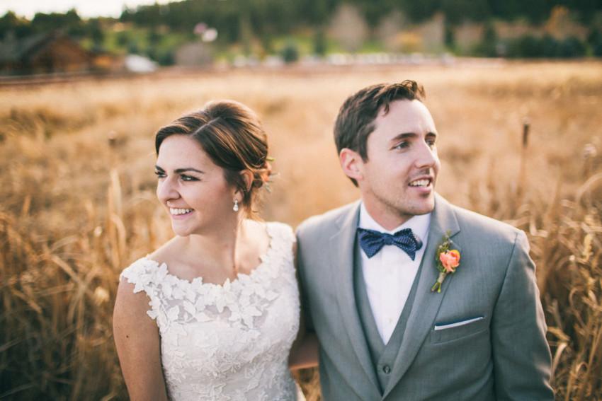 052 Evergreen Lake House Wedding Photographer