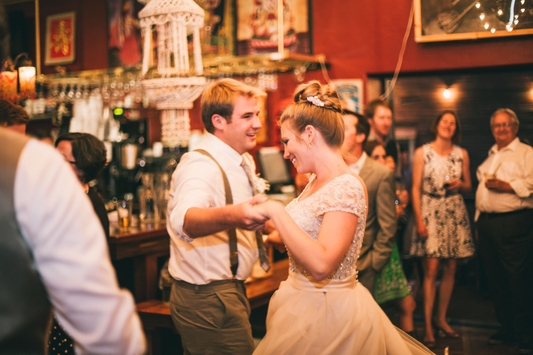054_Crested Butte Wedding Photographer Secret Stash Woods Walk Ceremony Jamie Blue Bird Events Boho Epic Stars