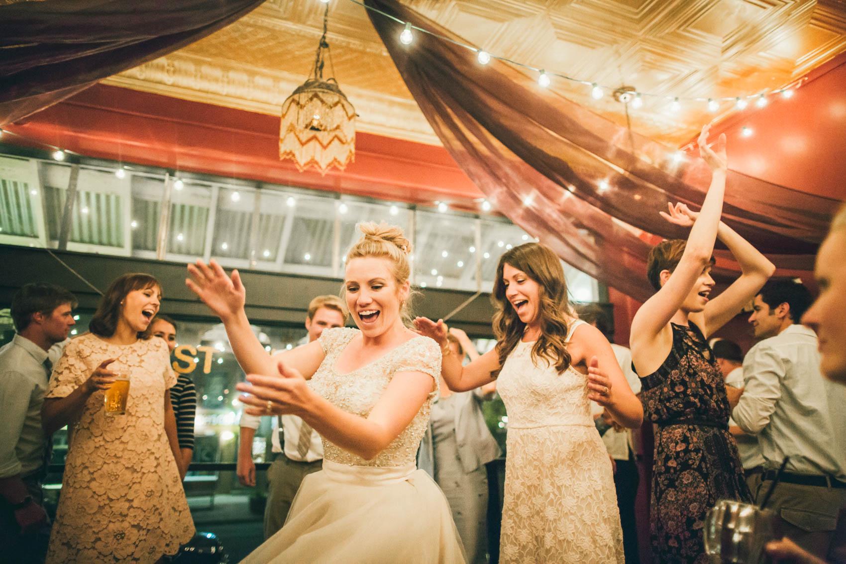 058_Crested Butte Wedding Photographer Secret Stash Woods Walk Ceremony Jamie Blue Bird Events Boho Epic Stars