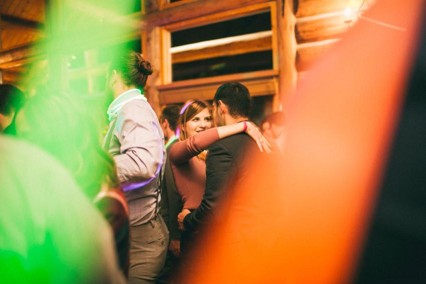 070 Evergreen Lake House Wedding Photographer