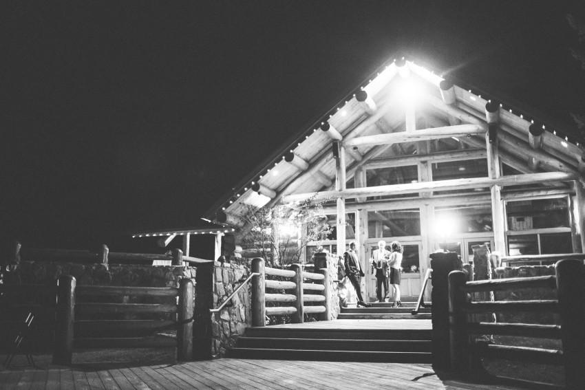 077 Evergreen Lake House Wedding Photographer