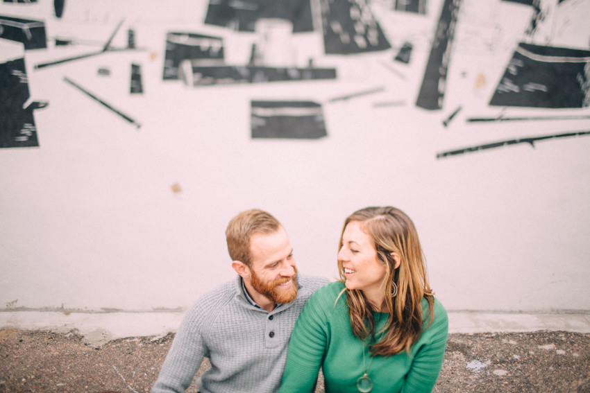 Beth Paul Engagement Five Points Denver Urban City Adventure Winter-002