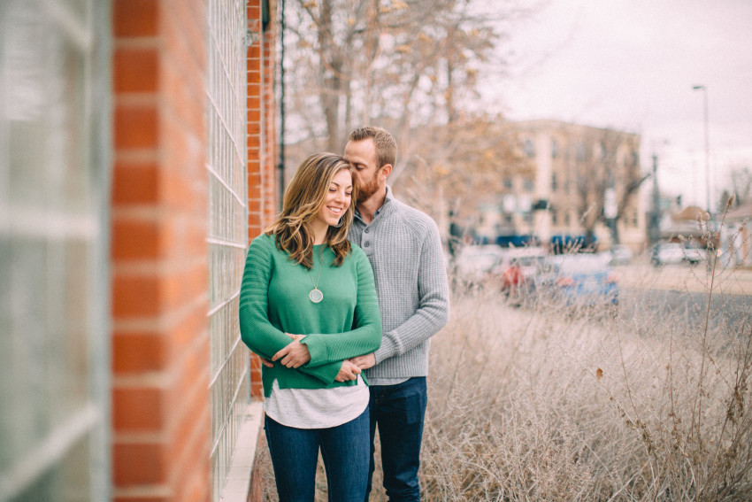 Beth Paul Engagement Five Points Denver Urban City Adventure Winter-005