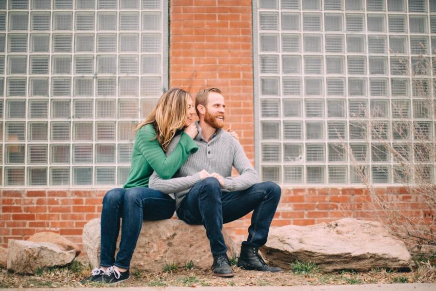 Beth Paul Engagement Five Points Denver Urban City Adventure Winter-007