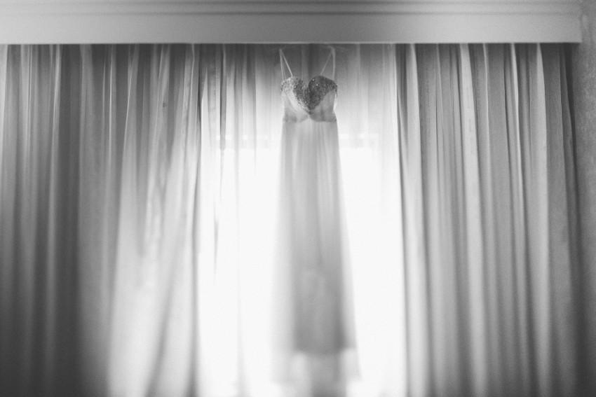 Jasper Wes Wedding Space Gallery Denver Photojournalistic-002