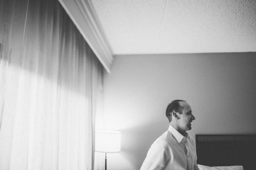 Jasper Wes Wedding Space Gallery Denver Photojournalistic-007