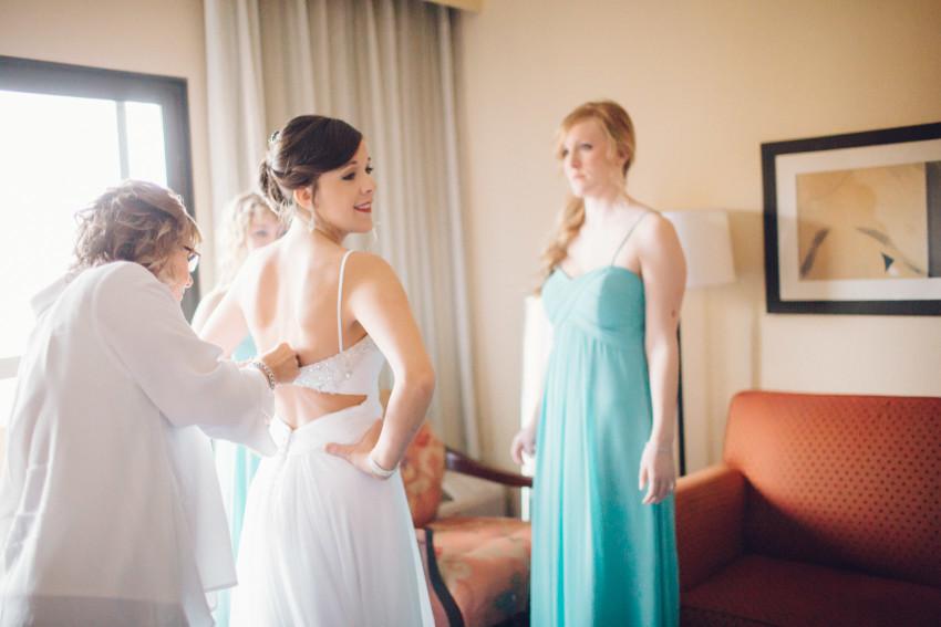 Jasper Wes Wedding Space Gallery Denver Photojournalistic-011