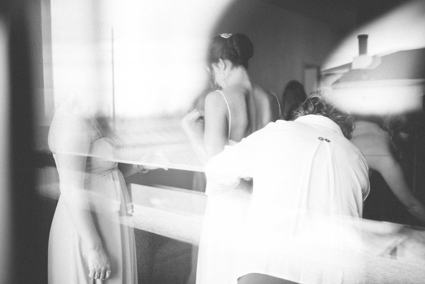 Jasper Wes Wedding Space Gallery Denver Photojournalistic-012