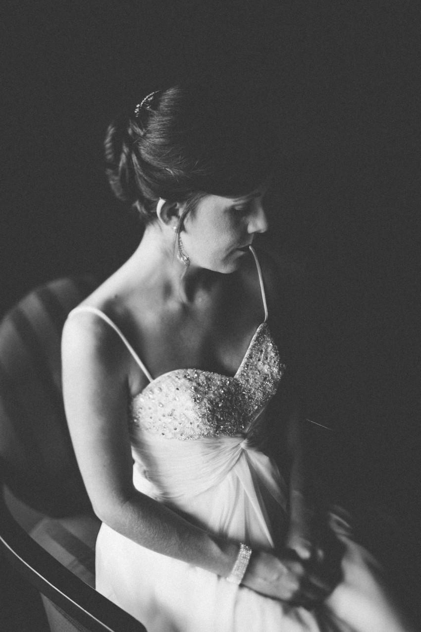 Jasper Wes Wedding Space Gallery Denver Photojournalistic-014