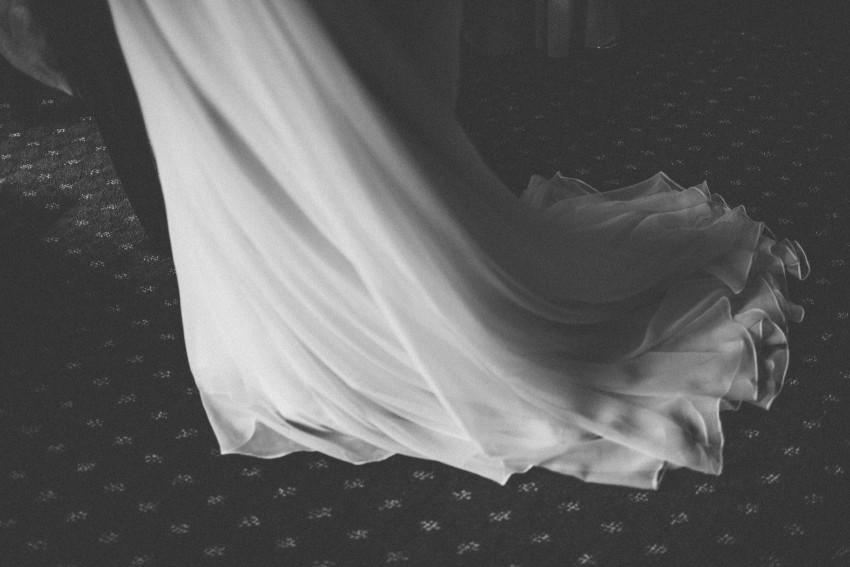 Jasper Wes Wedding Space Gallery Denver Photojournalistic-015