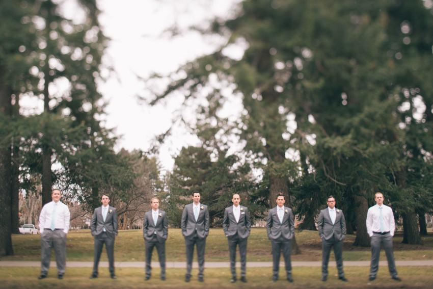 Jasper Wes Wedding Space Gallery Denver Photojournalistic-016