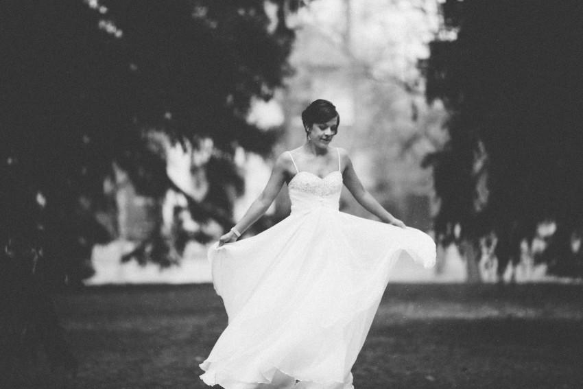 Jasper Wes Wedding Space Gallery Denver Photojournalistic-019