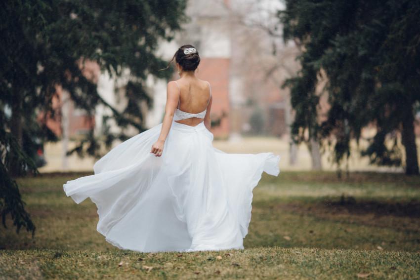 Jasper Wes Wedding Space Gallery Denver Photojournalistic-020