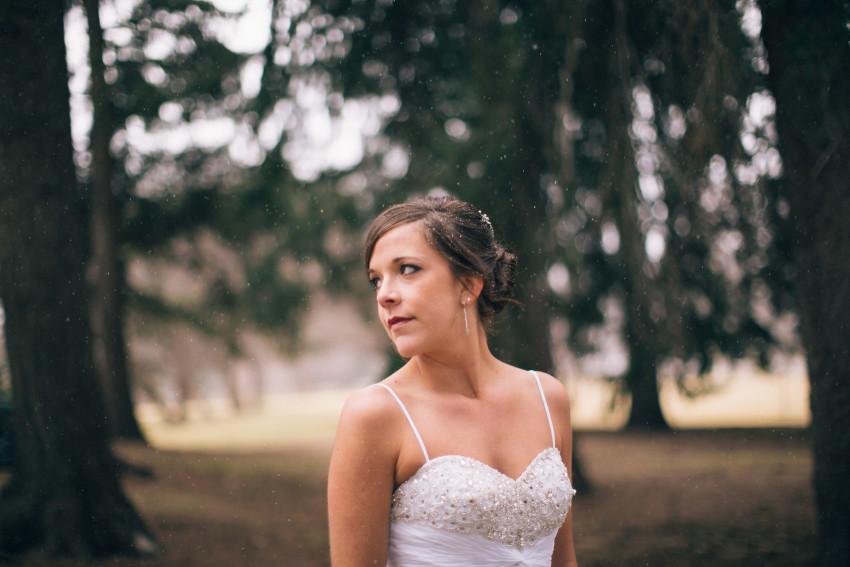 Jasper Wes Wedding Space Gallery Denver Photojournalistic-021