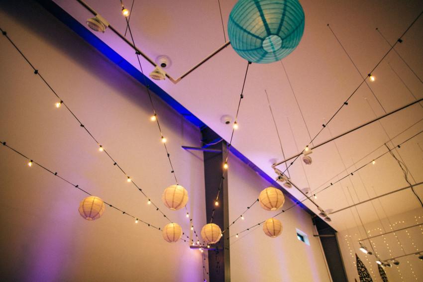Jasper Wes Wedding Space Gallery Denver Photojournalistic-022