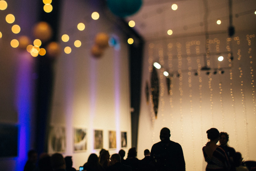 Jasper Wes Wedding Space Gallery Denver Photojournalistic-023