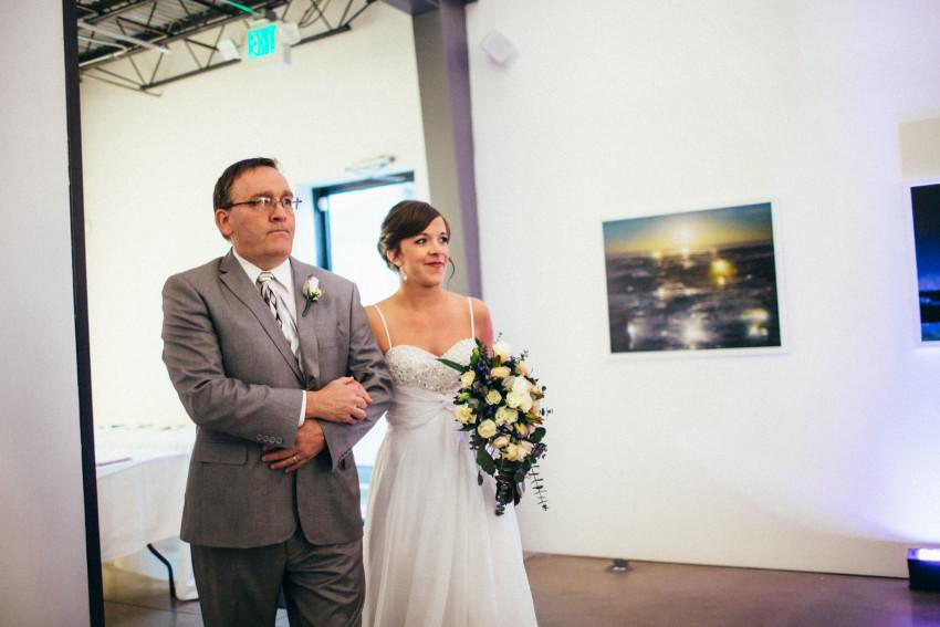 Jasper Wes Wedding Space Gallery Denver Photojournalistic-024