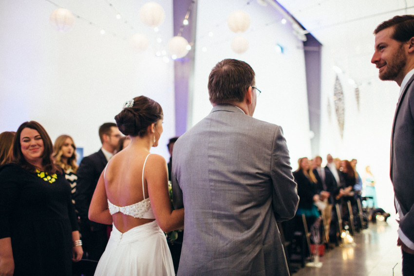 Jasper Wes Wedding Space Gallery Denver Photojournalistic-025