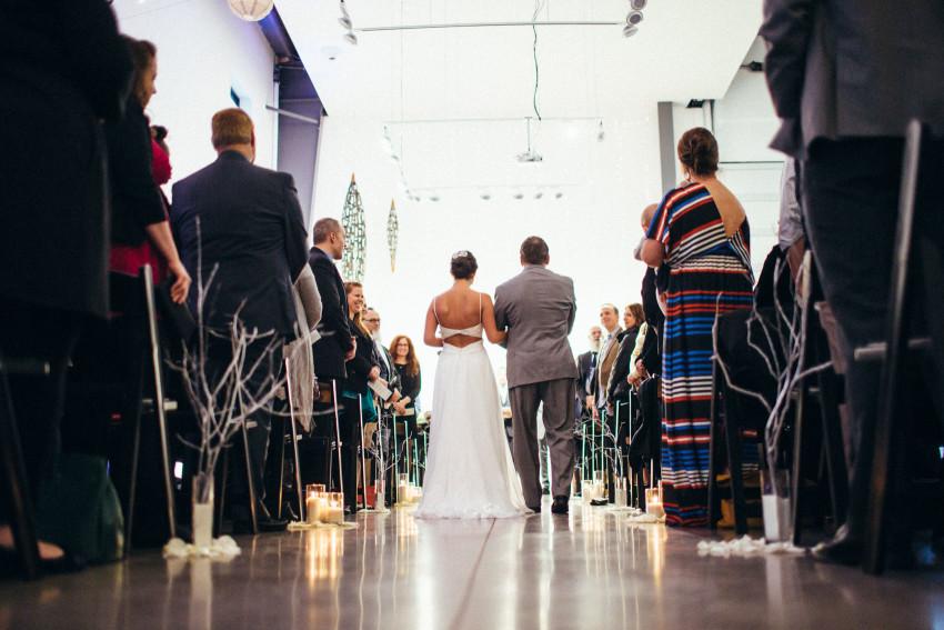 Jasper Wes Wedding Space Gallery Denver Photojournalistic-026