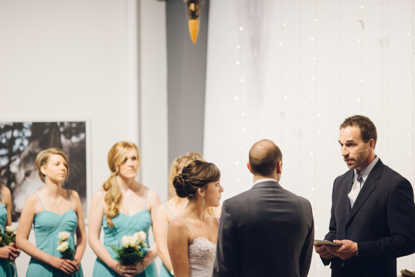 Jasper Wes Wedding Space Gallery Denver Photojournalistic-027