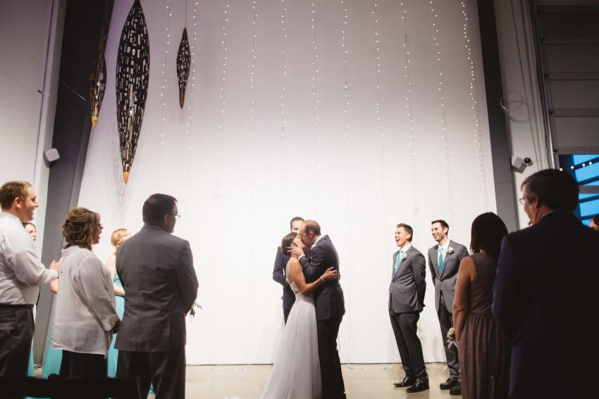 Jasper Wes Wedding Space Gallery Denver Photojournalistic-032